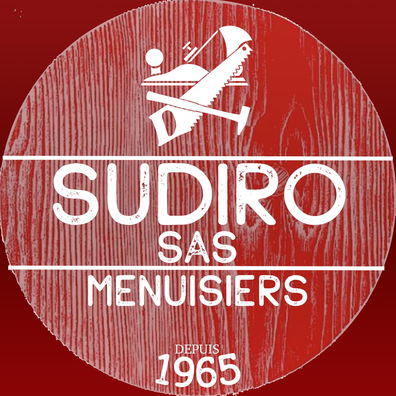 Menuiserie Sudiro